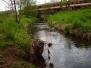 Pilníkovský potok